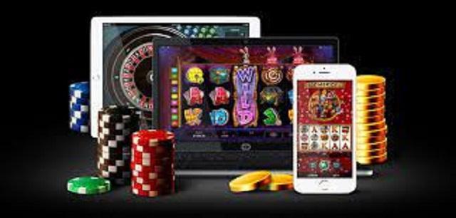 C:\Users\user\Desktop\Buoc-1-Tai-ung-dung-Casino-ve-thiet-bi-di-dong.jfif